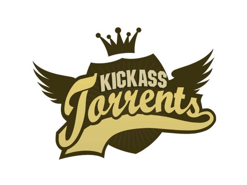 Kickass Torrents' Alleged Ringleader Arrested in Poland, Charged in US