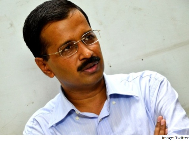 Delhi Government Working on Software to Link PUC Centres to a Server