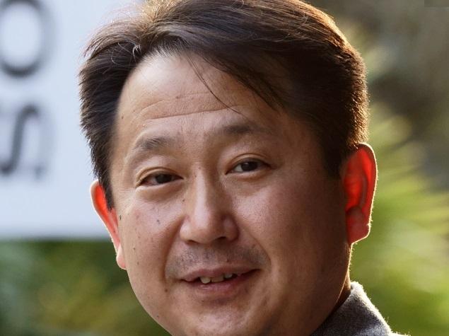 kenichiro_hibi.jpg