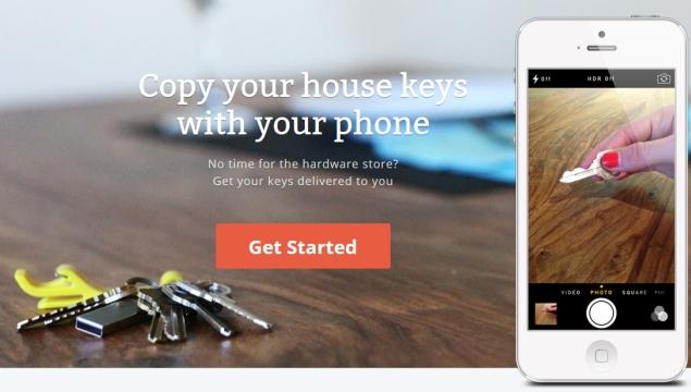 keys_duplicated.jpg