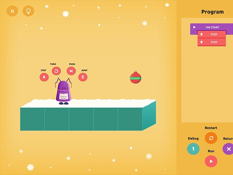 kids_n_code_app.jpg