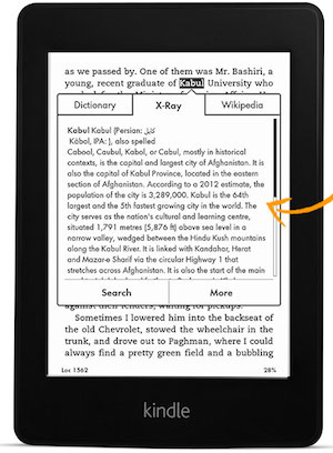 kindle_smart_lookup.jpg