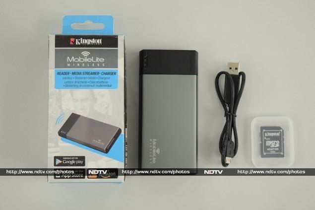kingston_mobilelite_wireless_box_ndtv.jpg