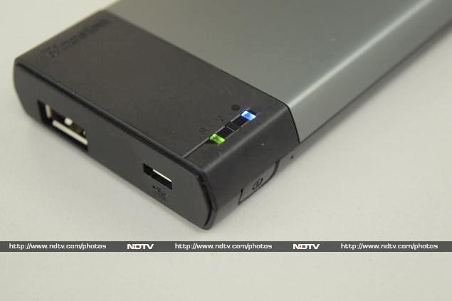 kingston_mobilelite_wireless_indicators_ndtv.jpg