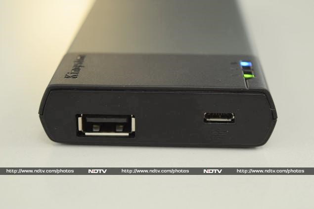 kingston_mobilelite_wireless_ports_ndtv.jpg