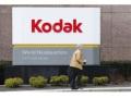 Appeals court says Kodak does not infringe Apple patent
