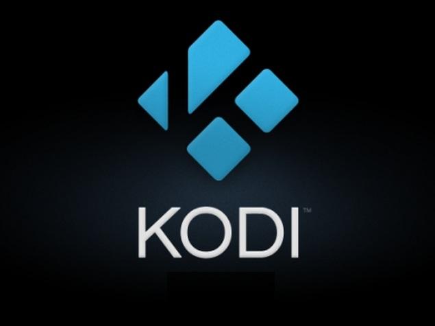Amazon Appstore Removes Kodi (XBMC) Over Piracy Concerns