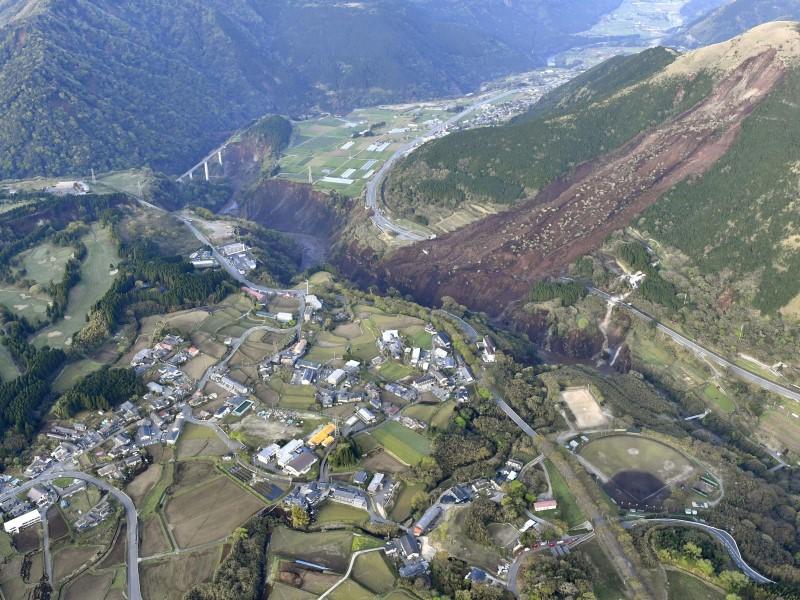 New App to Help Avoid Landslide-Blocked Roads in Sikkim, Darjeeling