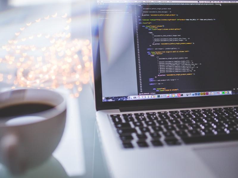 Pakistan, Indonesia Lead in Malware Attacks: Microsoft