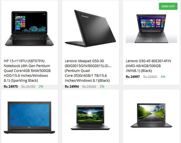 laptop_deals_paytm.jpg