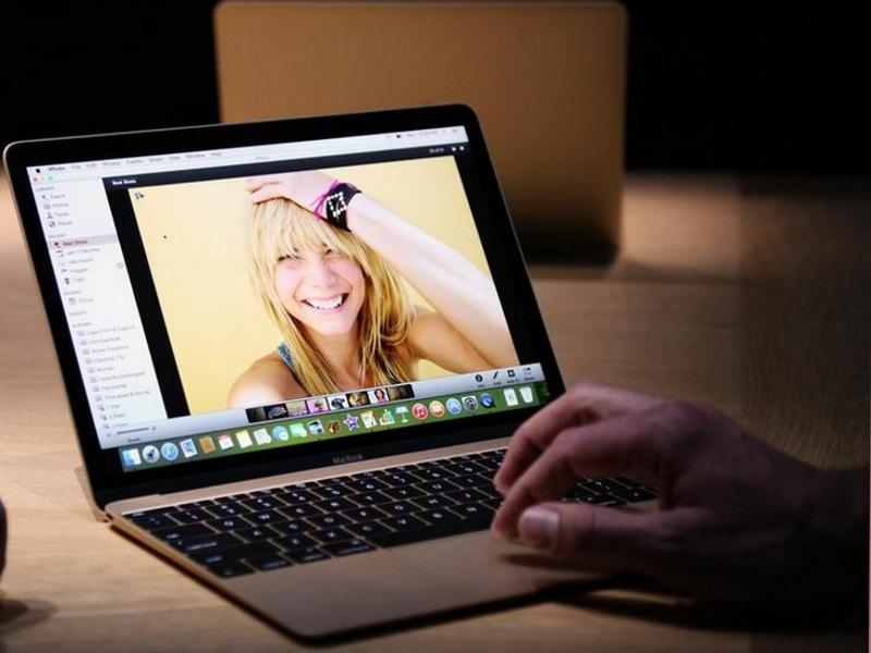 US Appeals Court Upholds 'Open Internet' Net Neutrality Rule