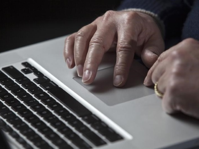Sex, Lies, and Debt Potentially Exposed by US Data Hack