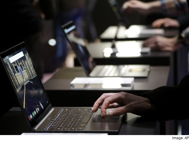 Research Scientists to Share Data on Network Many Times Faster Than Internet
