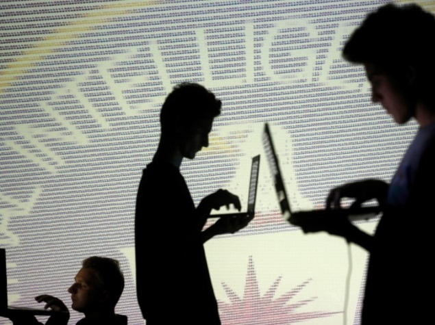 chinese cyber attacks a threat to american security