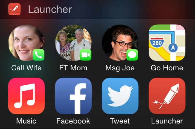 launcher_widget_itunes.jpg