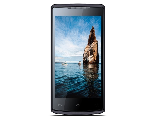 Lava Iris 506Q quad-core Android 4.2 phablet launched at Rs. 10,999