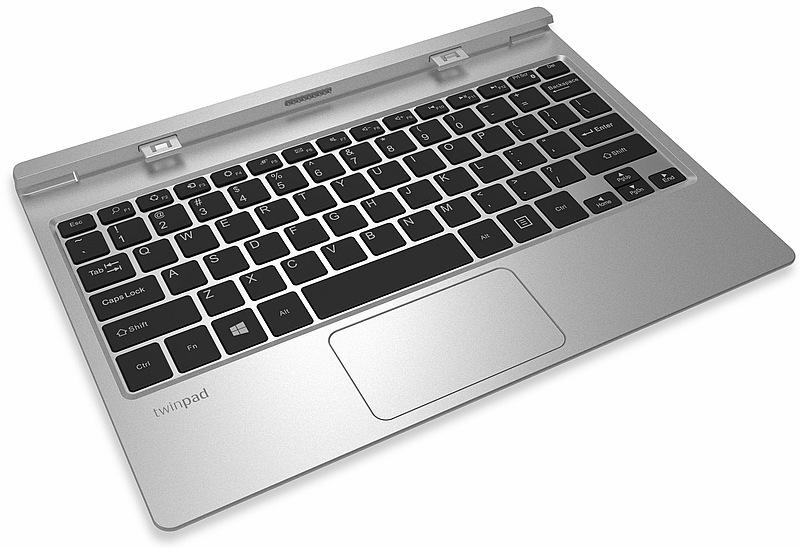 lava_twinpad_detachable_keyboard.jpg