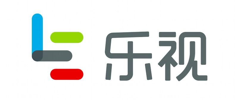 le_eco_logo.jpg