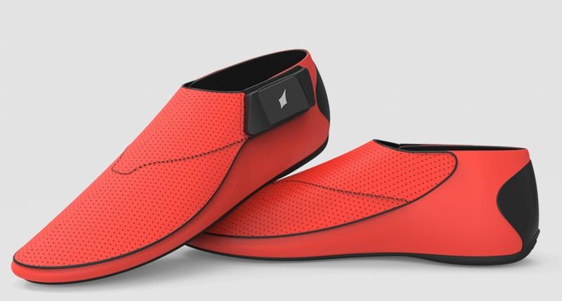 lechal_shoes.jpg