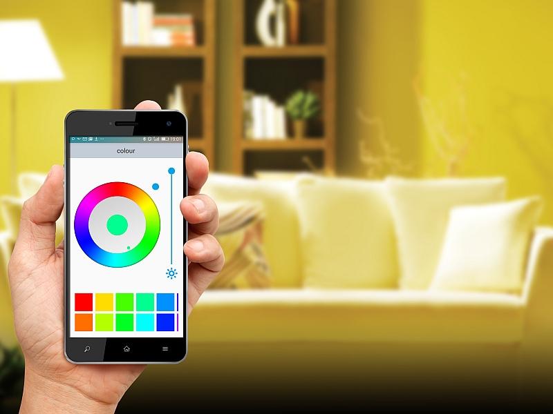 led_colour_change_app.jpg