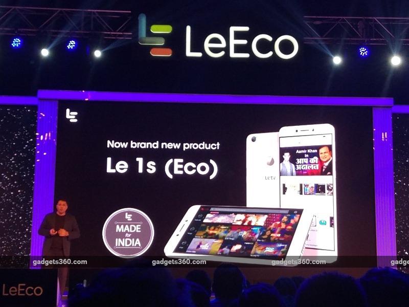 leeco_le_1s_eco_new_ndtv.jpg