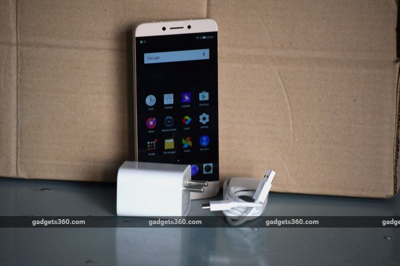 leeco_le_1s_eco_upright_ndtv.jpg