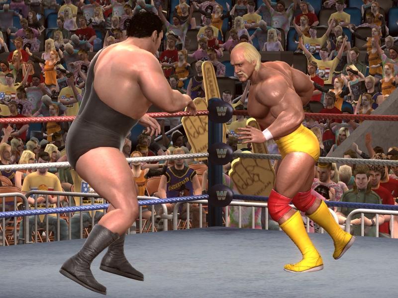 legends_of_wrestlemania.jpg