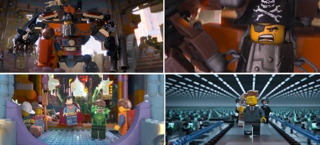 lego_movie_screenshot_2.jpg