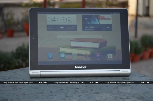 lenovo-yoga-tablet-10-landscaper-mode.jpg