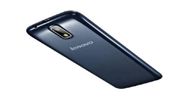 Lenovo Will Reportedly Buy Blackberry