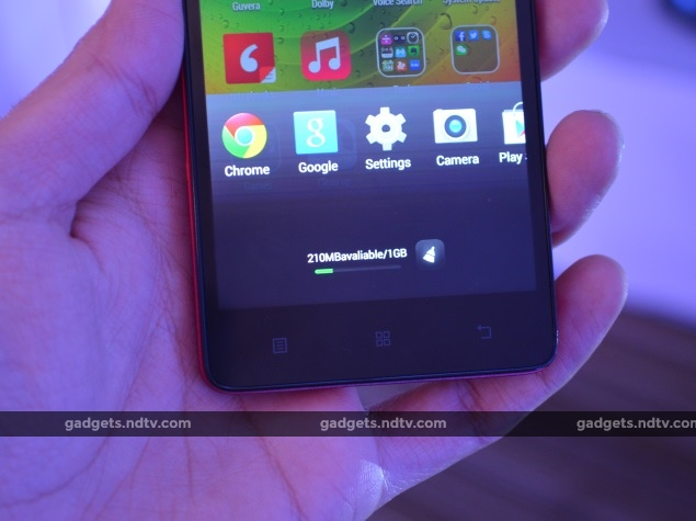 lenovo_a6000_first_impressions_buttons_ndtv.jpg