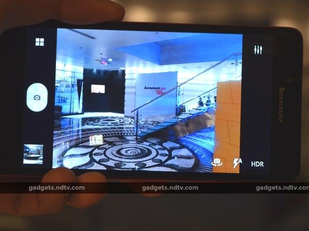 lenovo_a6000_first_impressions_camera_ndtv.jpg