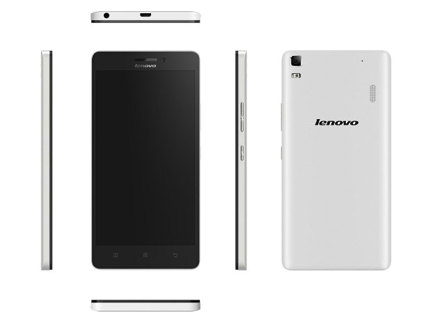Image result for lenovo a7000