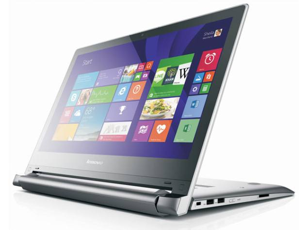 lenovo announces flex 2 convertible laptops and a540 all in one desktop technology news. Black Bedroom Furniture Sets. Home Design Ideas