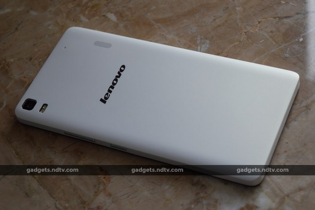 lenovo_k3_note_rear_ndtv.jpg