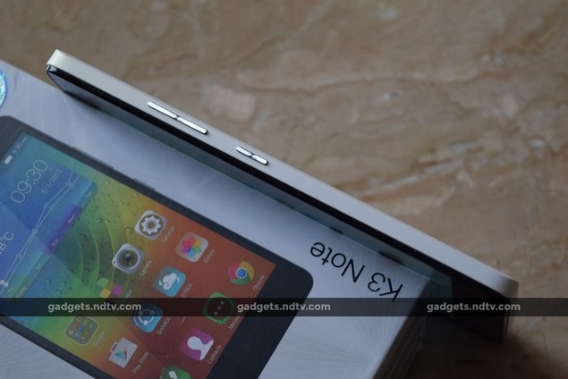 lenovo_k3_note_side_ndtv