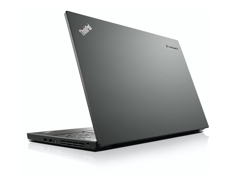 Lenovo, Dell, Toshiba PC Vulnerability Exposes Millions to Attack: Report