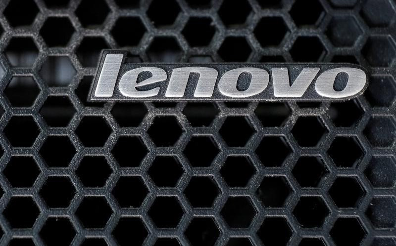 Lenovo Agrees to Preload Microsoft Office, Skype, OneDrive on Its Android Smartphones