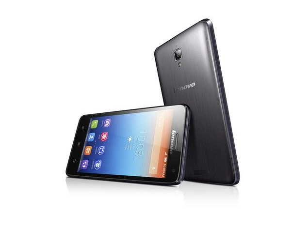 lenovo_s660_official.jpg