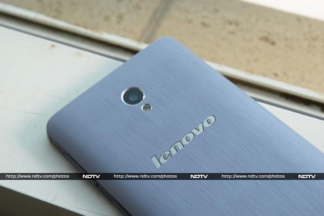 lenovo_s860_rear_ndtv.jpg