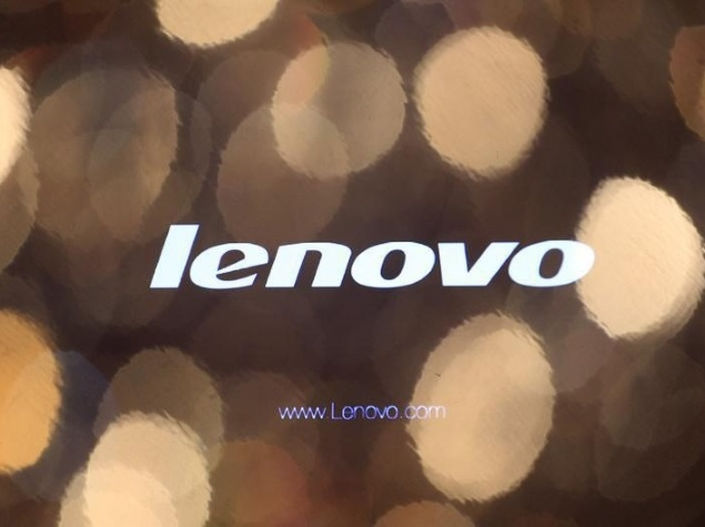 Sub-Rs. 10,000 Smartphones Contribute to 75 Percent of Sales in India: Lenovo