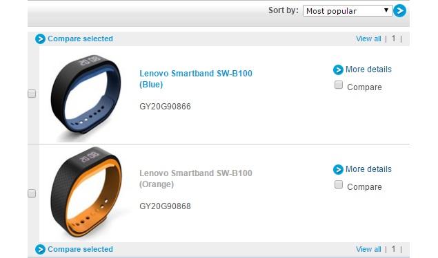 lenovo_smartband_sw_b100_listing.jpg