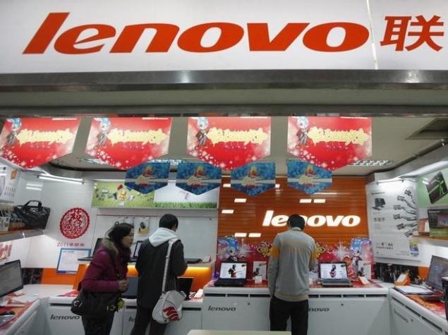Lenovo Says $2.1 Billion IBM x86 Server Deal to Close Wednesday