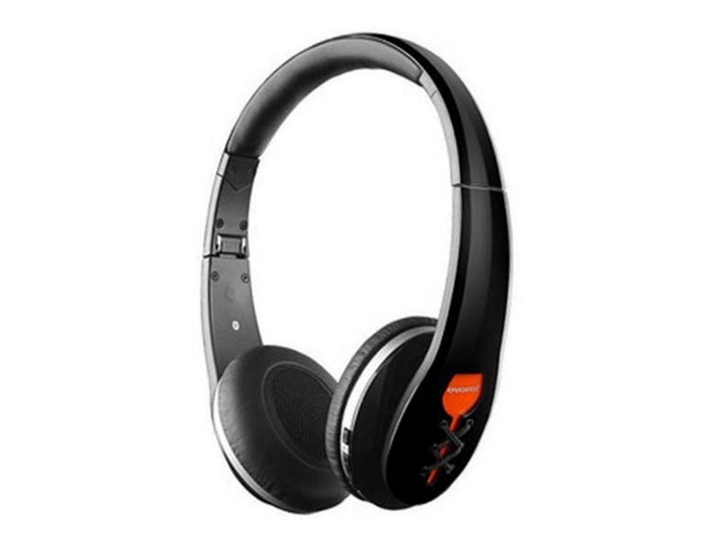 lenovo_wireless_headphones.jpg