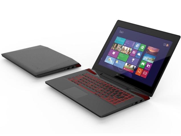 Lenovo Installing Adware on Consumer PCs, Report Users