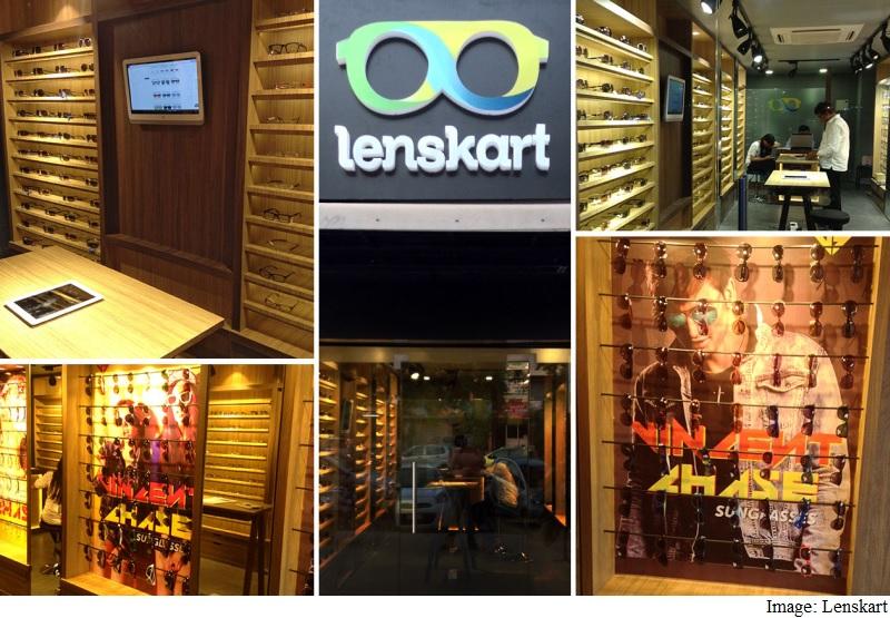 lenskart_store.jpg