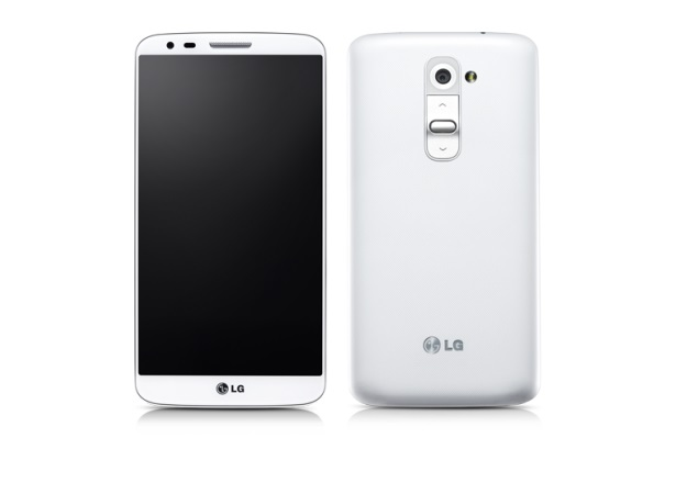 LG G2 sales below expectations: Report