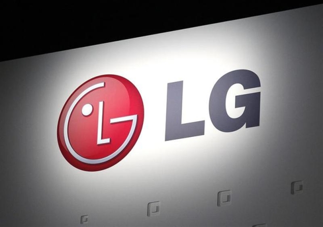LG India targets Rs. 2,500 crore revenue from domestic AC market