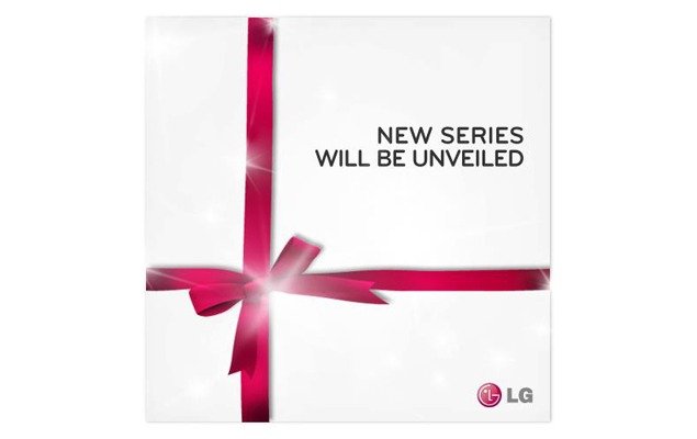 LG teases unveiling of new series of devices ahead of MWC