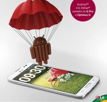 lg_brazil_android_kitkat_optimus.jpg